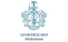 Verlag Weinmann