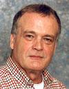 Alfred Buchholz