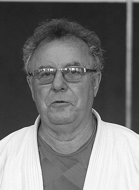Horst Hilbig
