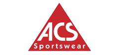 ACS Sportswear