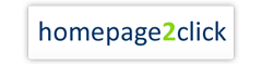 homepage2click.de