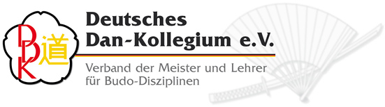 Deutsches Dan-Kollegium e.V.